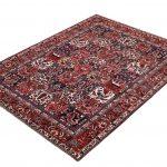 Bakhtiar Rug, Bakhtiari Persian carpet for sale 2x3m DR382-2
