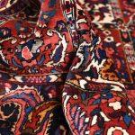 Bakhtiar Rug, Bakhtiari Persian carpet for sale 2x3m DR382-6948