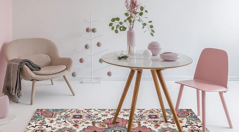 Persian-carpet-position