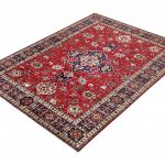 RedTabriz Rug – Persian carpet for sale – 2x3m-DR418-DR419-6829-2