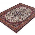 Tabriz Rug, Ghoba Persian carpet for sale 2x3m DR403