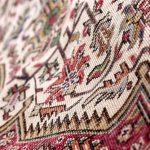 Tabriz Rug, Ghoba Persian carpet for sale 2x3m DR403-6692