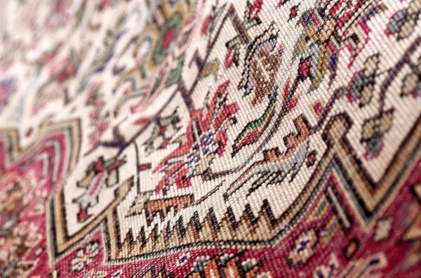 Tabriz Rug, Ghoba Persian carpet for sale 2x3m DR403-6688