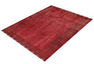 Turkmen Rug, 3x4m Turkaman carpet for sale -DR371-7071