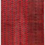 Turkmen Rug, 3x4m Turkaman carpet for sale -DR371-7072