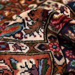 Small Bakhtiar rug – Persian carpet for sale DR347-7181