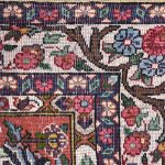 Small Bakhtiar rug – Persian carpet for sale DR347-7181