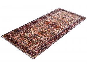 Borchello Hamadan Runner rug for sale DR326-47