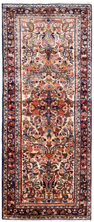 Borchello Hamadan Runner rug for sale DR326-7209