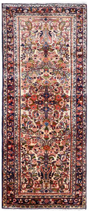 Borchello Hamadan Runner rug for sale DR326-7209