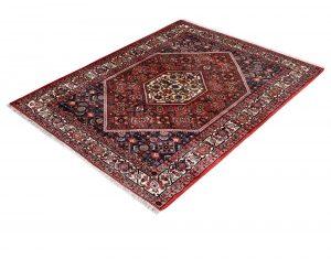 Small Bijar carpet, Small Persian rug for sale DR323-7179