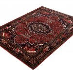 koliai rug for sale-39