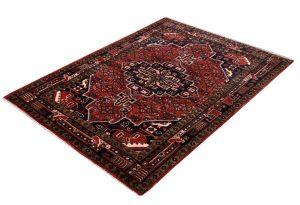 koliai carpet for sale-39