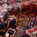 koliai kurdish  rug for sale-7164