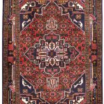 koliai rug for sale-7207