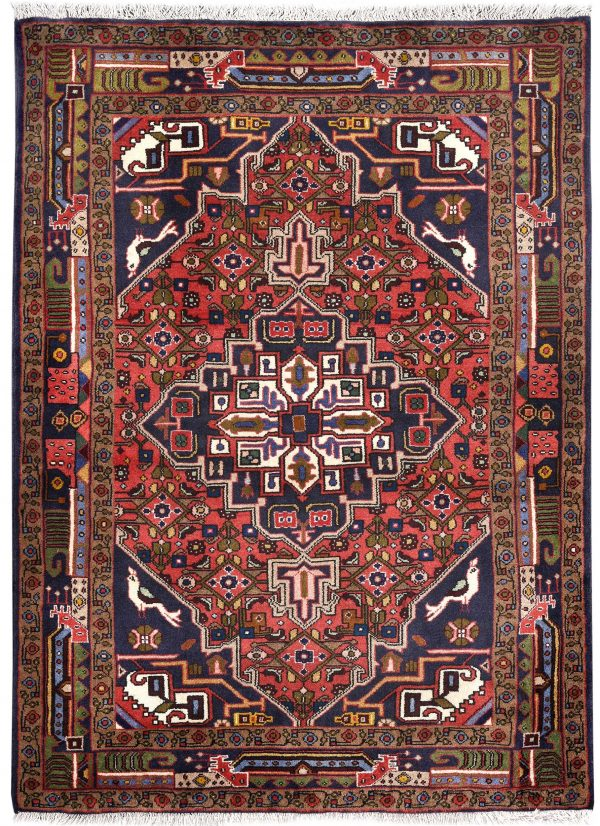 koliai rug for sale