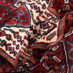 Kurdish Senneh rug DR-331 – Persian rug-7191