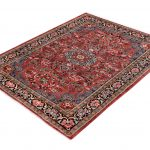 Mehraban-hamadan-persian-carpet-DR358