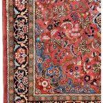 Mehraban-hamadan-persian-carpet-DR358_6894