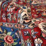 Bakhtiari rug – Persian Bakhtiar rug for sale DR379-6955