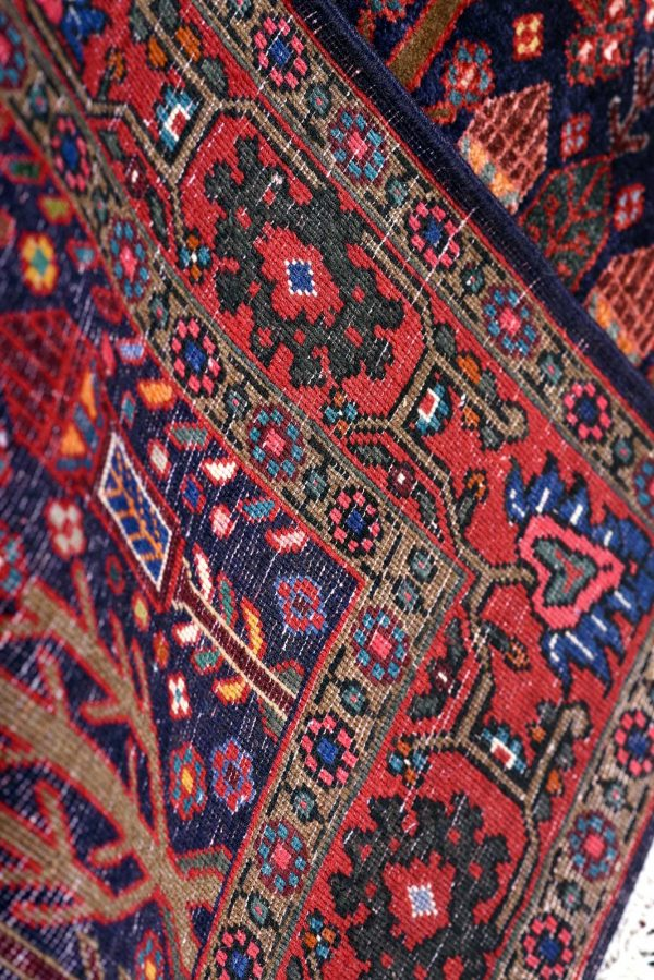 Blue-koliai-persian-rug-DR-341-7132