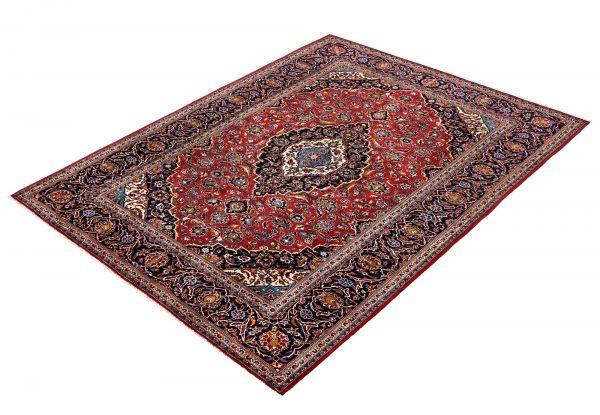 Kashan-rug-dr-376