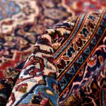 Kashan-rug-dr-376-6927