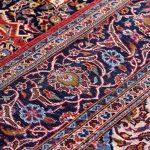 Kashan-rug-dr-376-6930