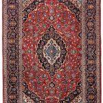 Kashan-rug-dr-376-7284
