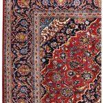 Kashan-rug-dr-376-7286
