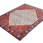 Kurdish Koliai rug for sale DR-355