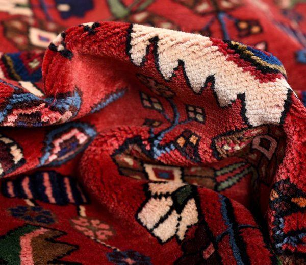 Nomadic Nahavand rug for sale- DR345-7125