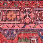 Nomadic Nahavand rug for sale- DR345-7127