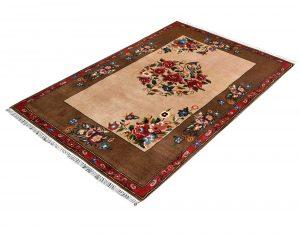 Cheap Bakhtiar Persian Rug for sale DR369