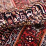 Handmade Senneh Kurdish Rug for sale DR-269-7114