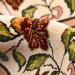 Tribal Bakhtiar Persian Carpet for sale DR342-7102