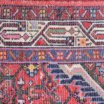 Persian Hamadan rug for sale – Hoseinabad DR349-7107