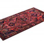 Tribal Handmade Lori Carpet for sale DR439-5315