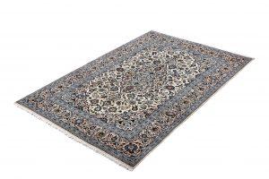 2 x 3 meter Ardakan Persian Carpet DR448-5479