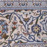 2 x 3 meter Ardakan Persian Carpet DR448-5480