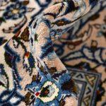 2 x 3 meter Ardakan Persian Carpet DR448-5485