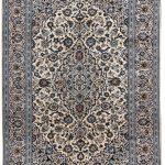 2 x 3 meter Ardakan Persian Carpet DR448-5486