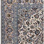 2 x 3 meter Ardakan Persian Carpet DR448-5487