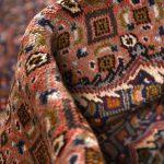 2×3 Meter Ardabil Rug – Mahi Design Persian Carpet-DR462-5452