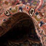 2×3 Meter Ardabil Rug – Mahi Design Persian Carpet-DR462-5454