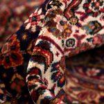 Unique Design Persian Carpet, 2x3m Tabriz Rug DR456-5461