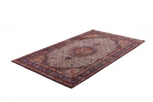 Handmade MUD Persian Rug for sale DR302