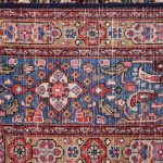 Handmade MUD Persian Rug for sale DR302-5410