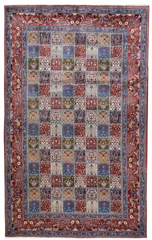 Moud-carpet-kheshti-design-dr365-5422