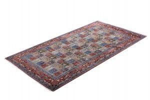 Moud-carpet-kheshti-design-dr365-5424